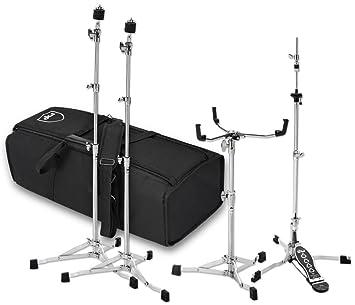 DW dwcp6000pkul 6000 ultraligero serie HW Pack w/bolsa