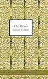 The Rescue, Joseph Conrad, 142640431X