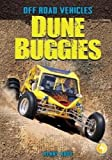 Search : Dune Buggies (Off Road Vehicles)