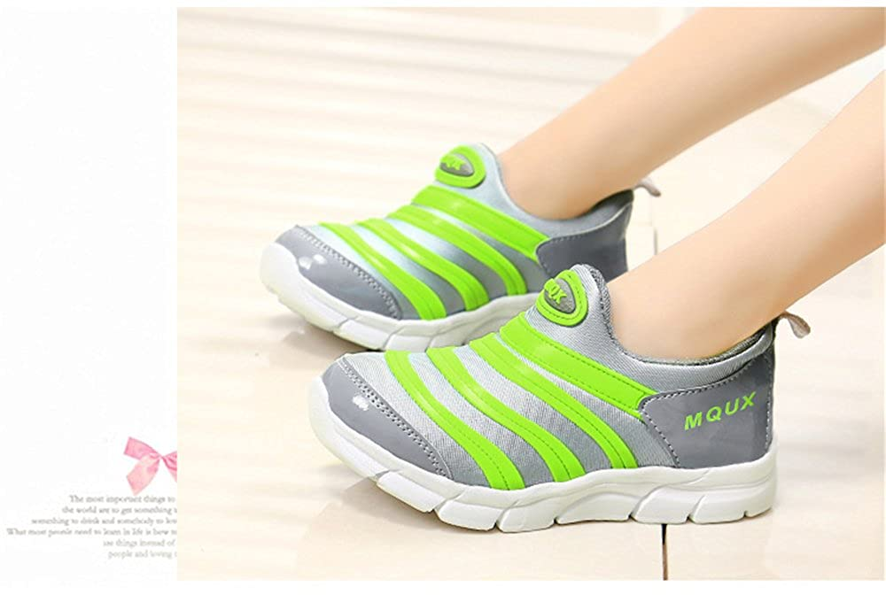 messieurs et mesdames marche modeok bébé antidérapantes, chaussures de marche mesdames confortables enfants toddler chaussures tennis excellente valeur excellente achètent en ligne nw 26151 3ba0e0