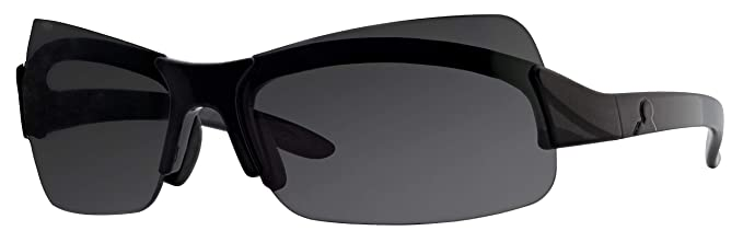 The Slope lenses - Horizon 1 sunglasses travel product recommended by Andrew Cochran on Lifney.