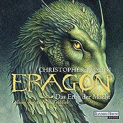 Eragon 4