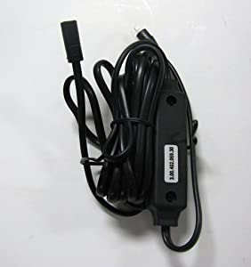 Okin Lift Chair Power Cord Cable Transformer to Motor W/Rectifier