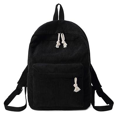 Amazon.com: Tyler – Morrison escuela mochila bolsas para ...