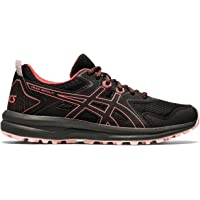 ASICS Trail Scout, Sneaker Mujer