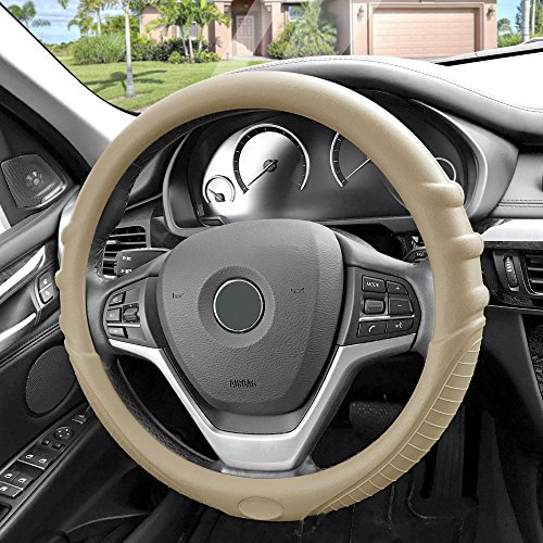 09 camry wheel cover - 8