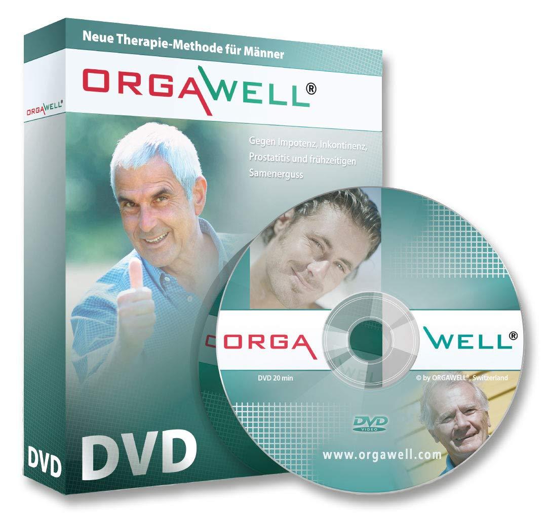 wann beckenbodentraining nach prostata op