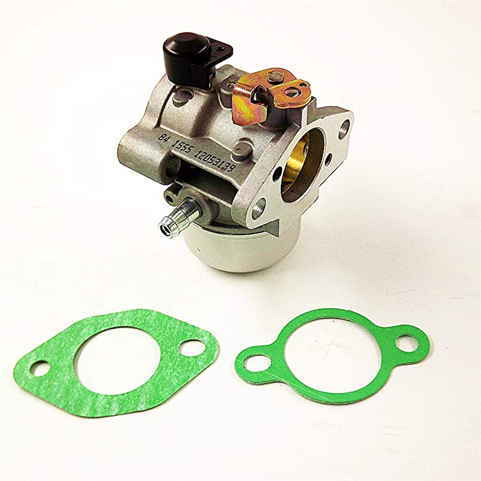 Top 9 Flote For Kohler Conmand 15 Hp Carb