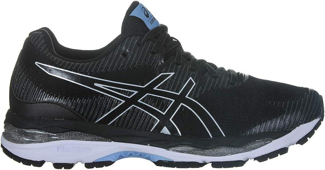 ASICS Gel Ziruss 2 Donne Running Trainers 1012A014 Sneakers