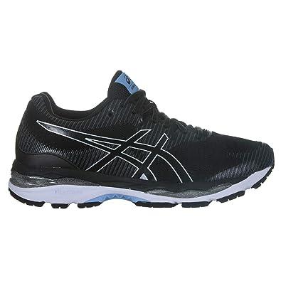 Amazon.com | ASICS Gel-Ziruss 2 Womens Running Trainers 1012A014 ...
