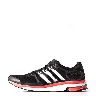 Adistar M18849Chaussures 43 Running M Eu Boost Esm Adidas 13 cRjq4L3AS5