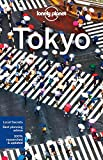Tokyo 11 (Lonely Planet Tokyo)
