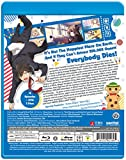 Amagi Brilliant Park [Blu-ray]