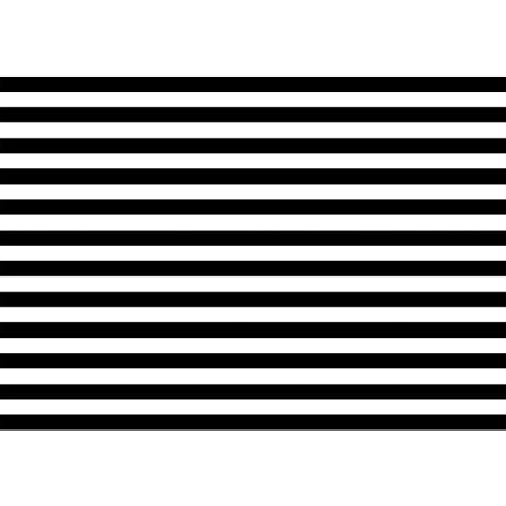 7x5 horizontal black and white stripes backdrop for photography digital printed photo background kids customized baby