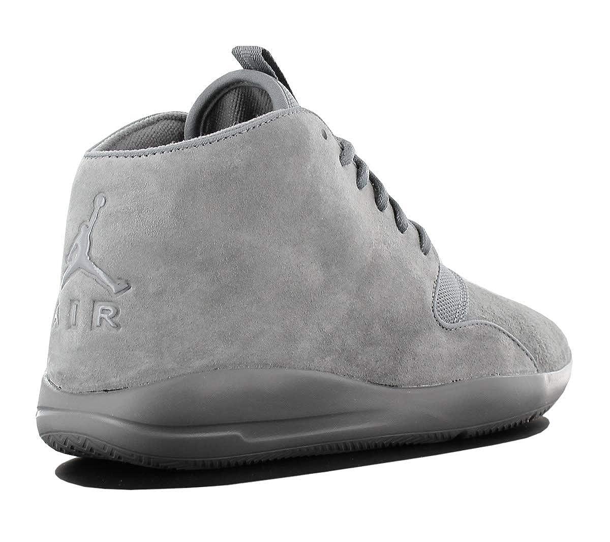 88ff10383a Nike Jordan Eclipse Chukka Lea, Scarpe da Basket Uomo: Amazon.it: Scarpe e  borse