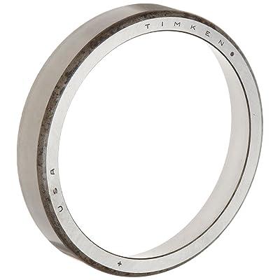 Timken 362 Wheel Bearing: Automotive