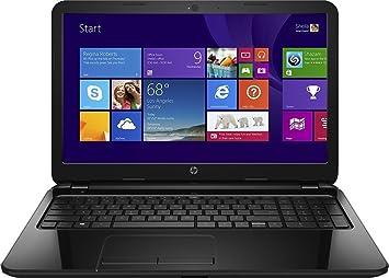 Amazon.com: Newest HP Pavilion 15.6-inch Laptop Computer (5th Gen ...
