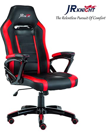 Tremendous Amazon Co Uk Video Game Chairs Home Kitchen Andrewgaddart Wooden Chair Designs For Living Room Andrewgaddartcom