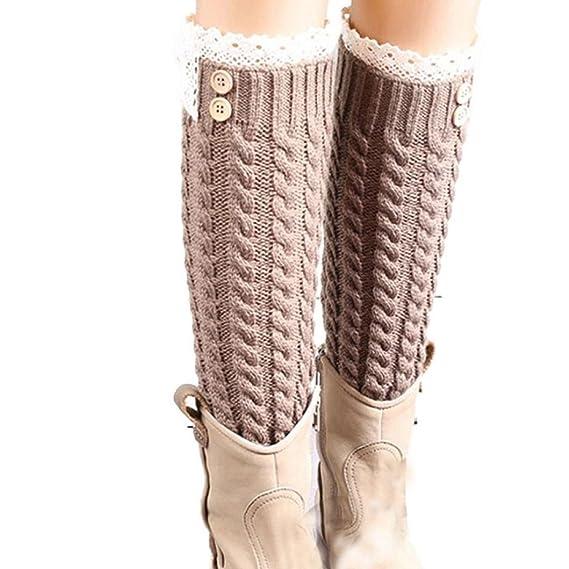 """Calcetines,RETUROM la moda de las mujeres populares """"s caliente del invierno de"""