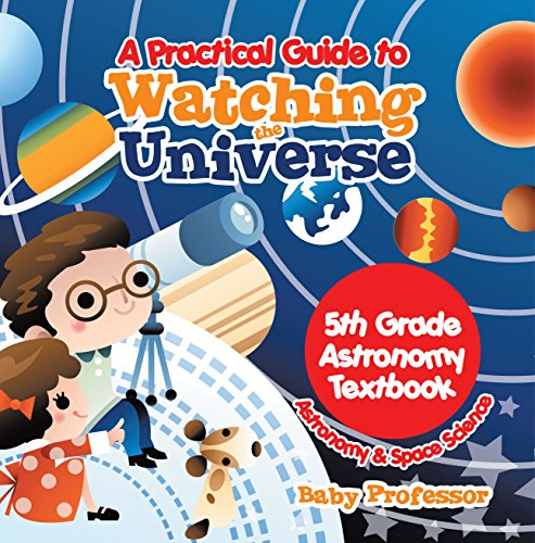 engineering books for 5th grade - 9