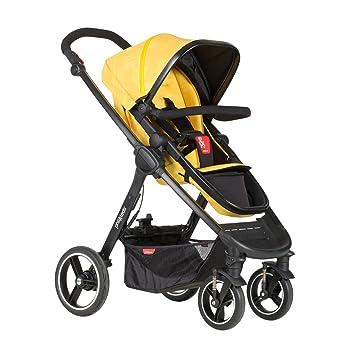 609c7c46003a Amazon.com   phil teds MOD Stroller