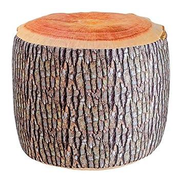 deco tronc d arbre elegant deco tronc d arbre with deco tronc d arbre trendy cliquez with deco. Black Bedroom Furniture Sets. Home Design Ideas