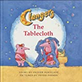 Clangers 6: Tablecloth
