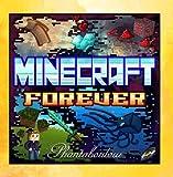 Minecraft Forever - Phantaboulous