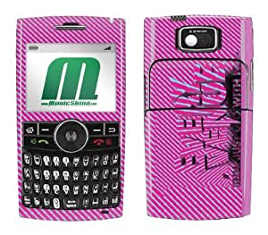 Zing Revolution MS-EA10109 Samsung Blackjack II - SGH-I617