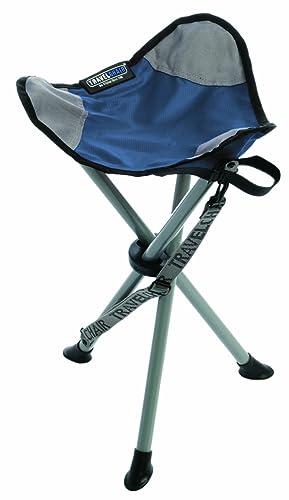 TravelChair Slacker Chair