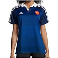 adidas Performance Maillot de Rugby Equipe de France