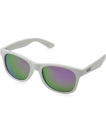 586f29171fb0 Vans Men s Sunglasses