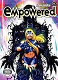 Empowered Volume 11