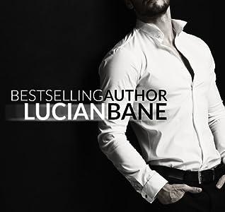 Lucian Bane