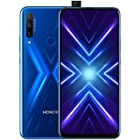 Honor 9X 128Gb 6Gb Ram - Azul
