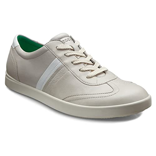 ECCO Damen Aimee Stripe Sneaker