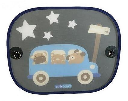 Bebé Due 40265 - Parasoles: Amazon.es: Bebé