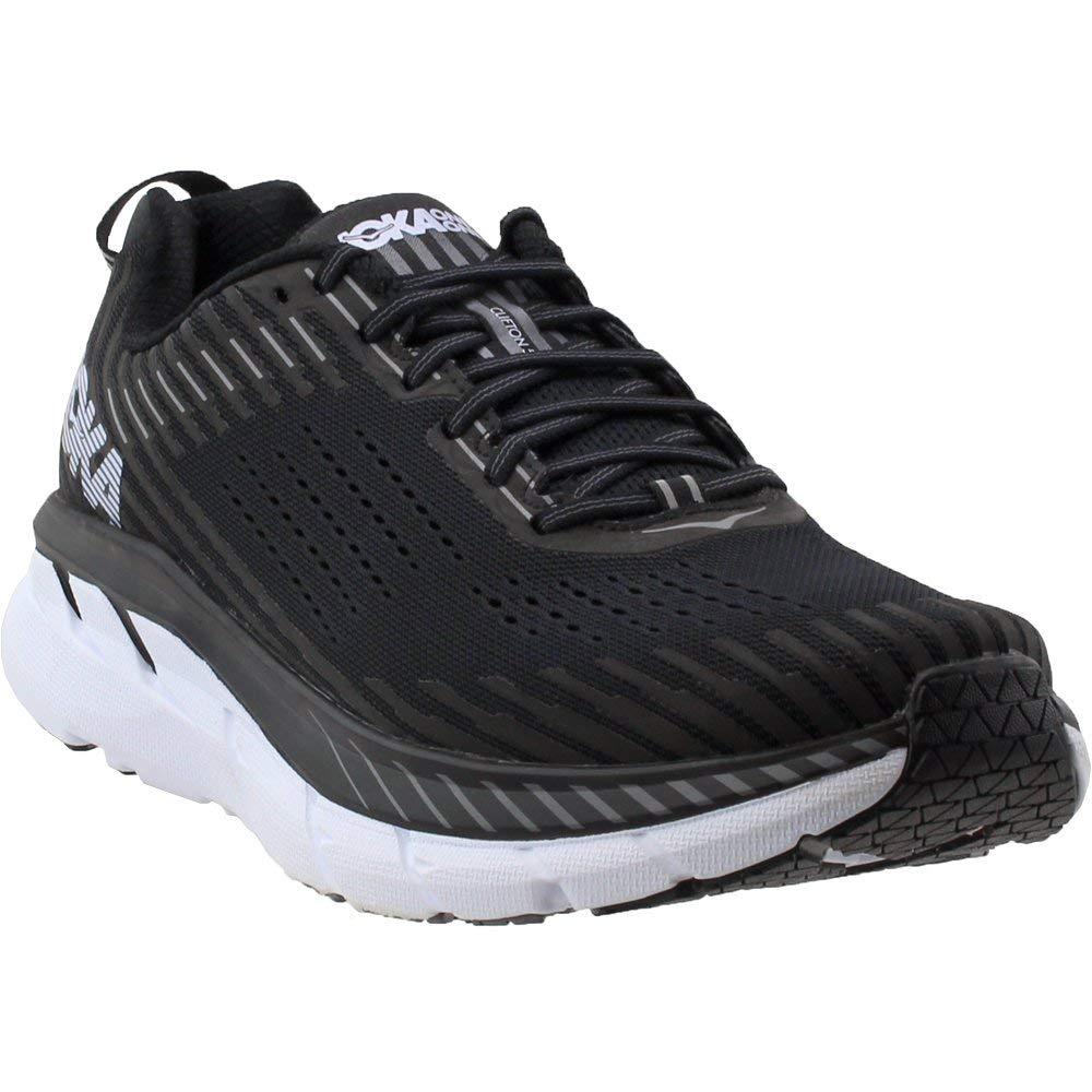 - HOKA ONE ONE Men's Clifton 5 Running chaussures