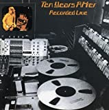 Ten Years After: Recorded Live (Audio CD)