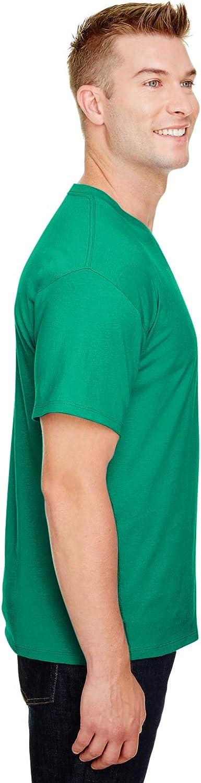 Champion Premium Fashion Classics Short Sleeve T Shirt Mens Adult Size New CP10