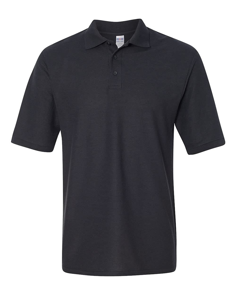 65//35 Easy-Care/™ Polo Jerzees Mens 5.3 oz
