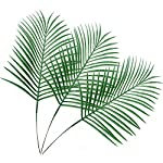 TiTa-Dong-Artificial-Tropical-Palm-Leaves-3Pcs-Fake-Plants-Faux-Large-Palm-Tree-Monstera-Leaf-Green-Greenery-for-Flowers-Arrangement-Wedding-Home-Kitchen-Decoration-Party-Supplies
