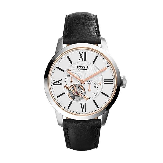Reloj Fossil para Hombre ME3104