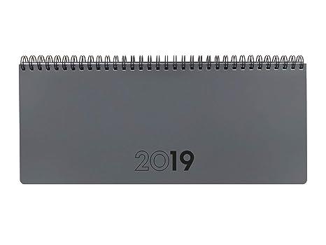 Amazon.com: Finocam 625515019 - Agenda semanal (2019 ...