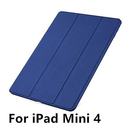 Amazon.com: Cover Case Mini 1/2/3 TPU Silicone Back Cover ...