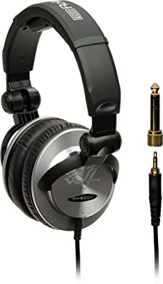 Roland V-Drums Stereo Headphones (RH-300V)