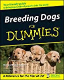 Image of Breeding Dogs For Dummies