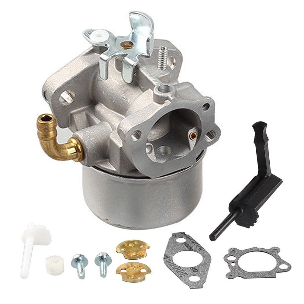 798653 Carburetor for Briggs & Stratton 697354 790290 791077 698860 Carb New