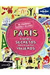 https://libros.plus/mi-primera-lonely-planet-paris-grandes-secretos-para-pequenos-viajeros/