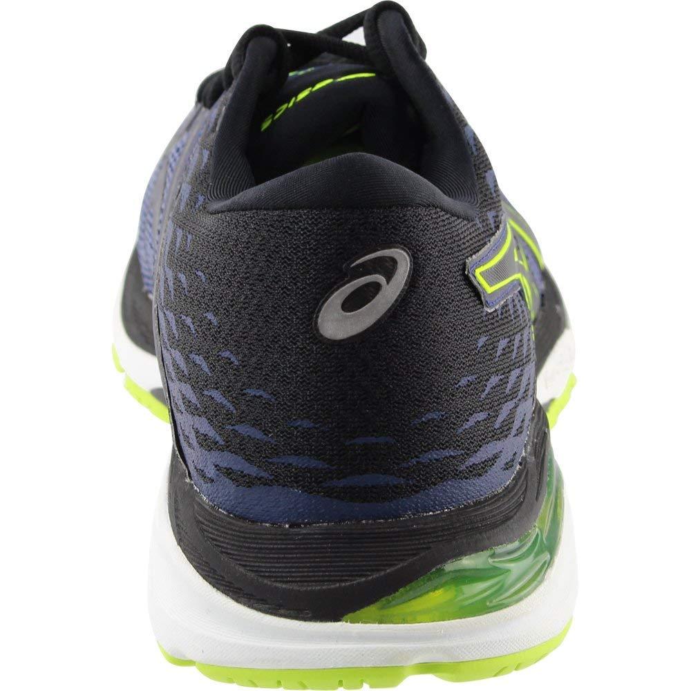 ASICS - Herren Gel-Cumulus® Schuhe 19 Schuhe Gel-Cumulus® e32a6c